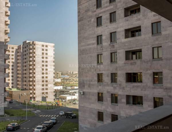 4-senyakanoc-bnakaran-vacharq-Yerevan-Avan