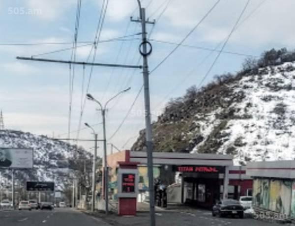 hoghataracq-vacharq-Yerevan-Center