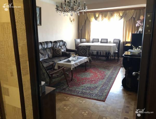 4-senyakanoc-bnakaran-vacharq-Yerevan-Qanaqer-Zeytun
