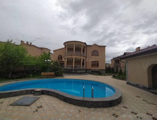 arandznatun-vacharq-Yerevan-Achapnyak