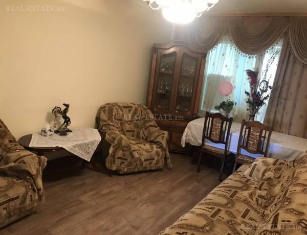 4-senyakanoc-bnakaran-vacharq-Yerevan-Malatia-Sebastia