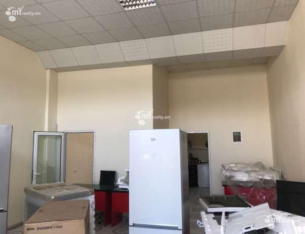 komercion-vacharq-Yerevan-Malatia-Sebastia