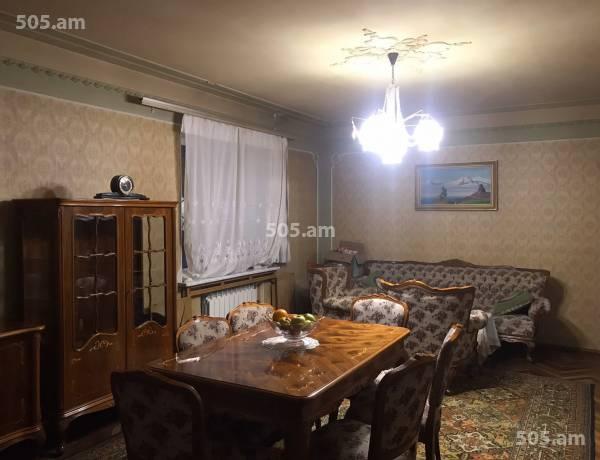 3-senyakanoc-bnakaran-vacharq-Yerevan-Qanaqer-Zeytun