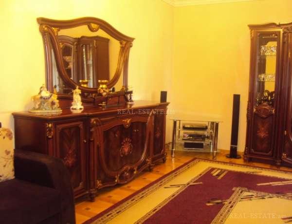 arandznatun-vardzakalutyun-Yerevan-Arabkir
