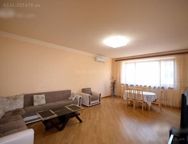 arandznatun-vardzakalutyun-Yerevan-Center
