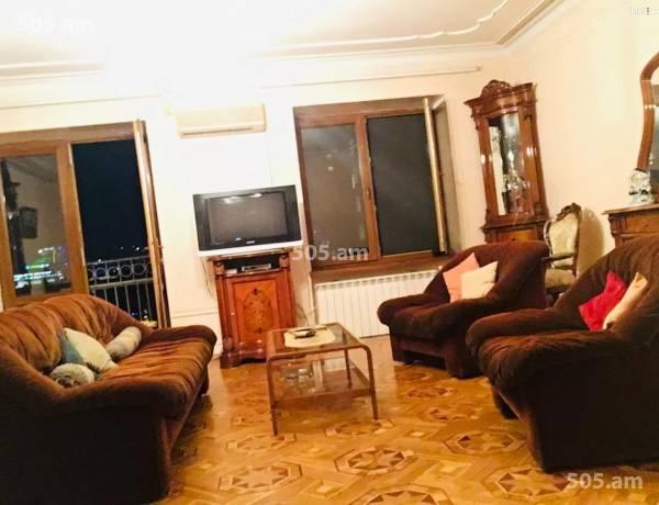 5-senyakanoc-bnakaran-vacharq-Yerevan-Center