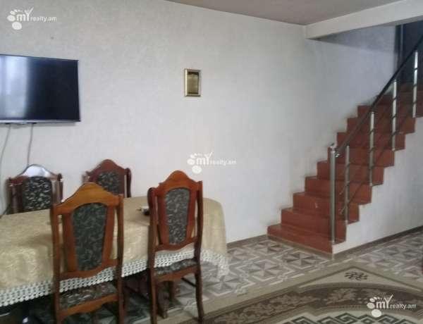 5-senyakanoc-bnakaran-vacharq-Armavir-Echmiadzin