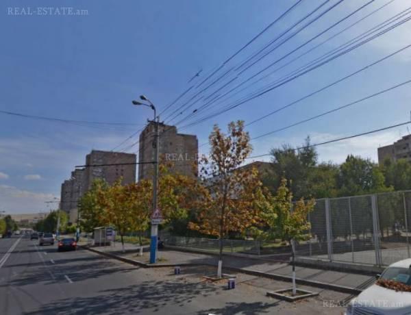 2-senyakanoc-bnakaran-vacharq-Yerevan-Avan