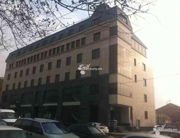 կոմերցիոն-վարձով-Երևանում
