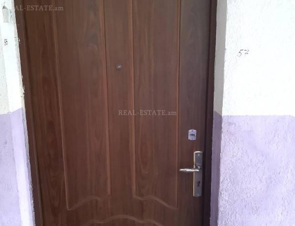 2-senyakanoc-bnakaran-vacharq-Yerevan-Malatia-Sebastia