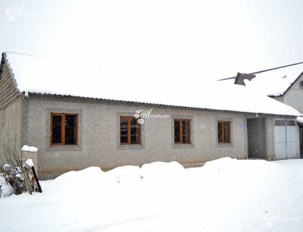 arandznatun-vacharq-Yerevan-Shengavit