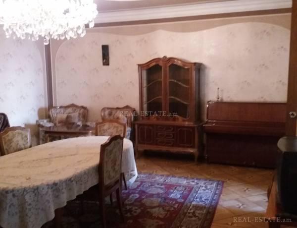1-senyakanoc-bnakaran-vacharq-Yerevan-Arabkir