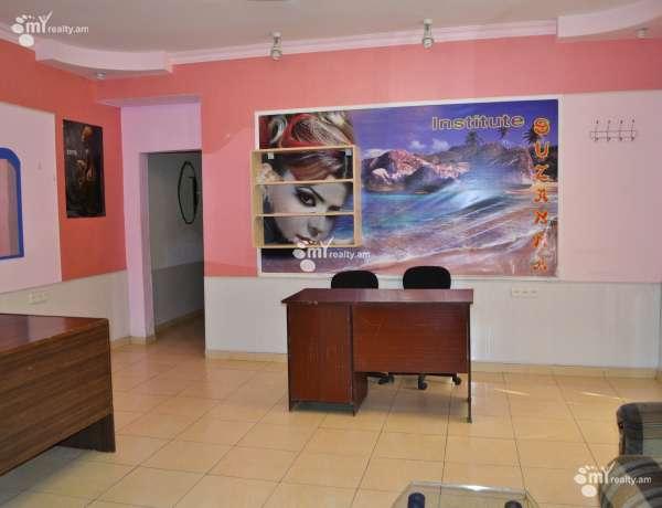 komercion-vacharq-Yerevan-Qanaqer-Zeytun