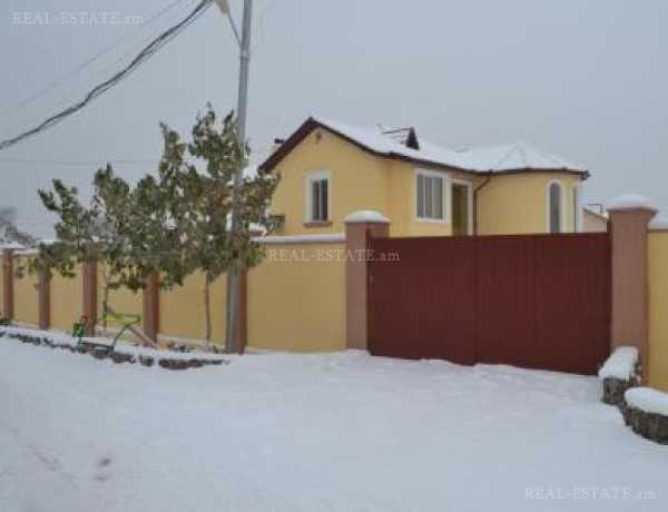 առանձնատուն-վարձով-Երևանում
