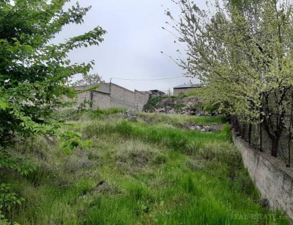 hoghataracq-vacharq-Yerevan-Norq-Marash