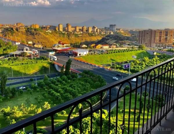 3-senyakanoc-bnakaran-vardzakalutyun-Yerevan-Davtashen