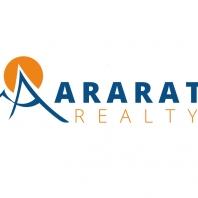 ARARAT realty
