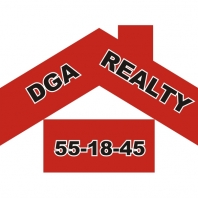 DGA REALTY