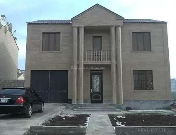 4-senyakanoc-arandznatun-vardzakalutyun-Yerevan-Achapnyak