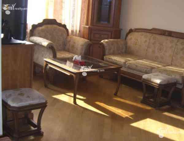 1-senyakanoc-bnakaran-vardzakalutyun-Yerevan-Qanaqer-Zeytun