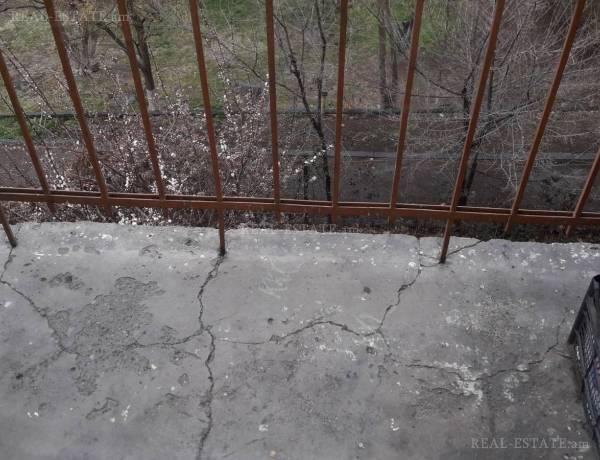 1-senyakanoc-bnakaran-vardzakalutyun-Yerevan-Achapnyak