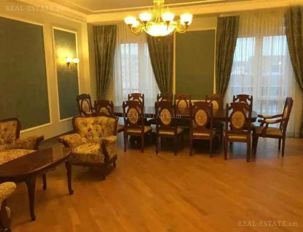 բնակարանի-վարձով-Երևանում