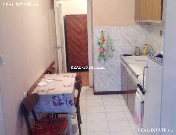 apartment-for-sale-in-Yerevan