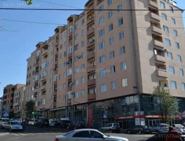 2-senyakanoc-bnakaran-vacharq-Yerevan-Qanaqer-Zeytun