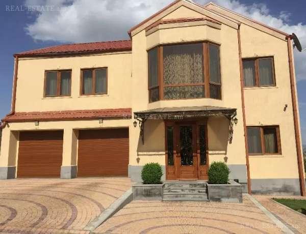 7-senyakanoc-arandznatun-vardzakalutyun-Yerevan-Vahagni district