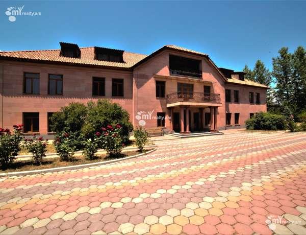 komercion-vardzakalutyun-Aragatsotn-Ashtarak