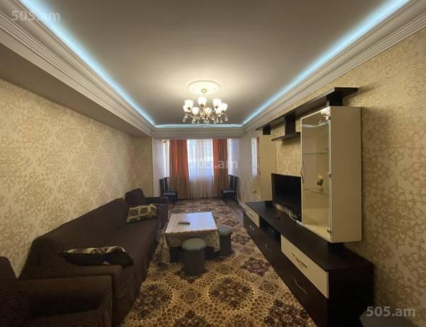 2-senyakanoc-bnakaran-vacharq-Yerevan-Arabkir