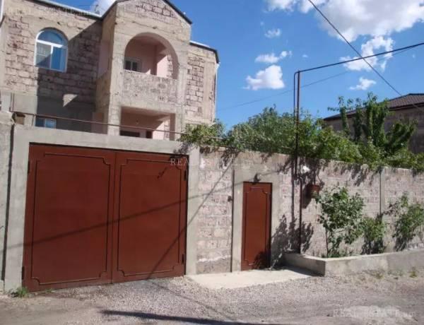 arandznatun-vardzakalutyun-Yerevan-Davtashen