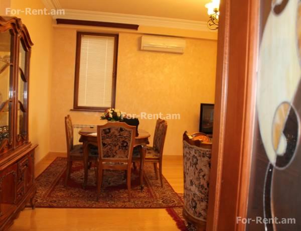 4-senyakanoc-bnakaran-vardzakalutyun-Yerevan-Arabkir