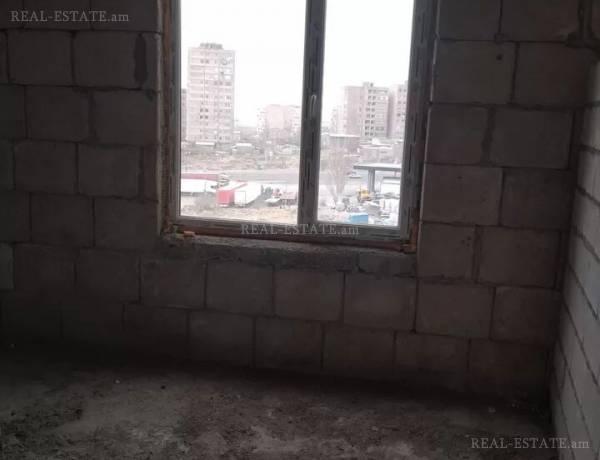 2-senyakanoc-bnakaran-vacharq-Yerevan-Achapnyak