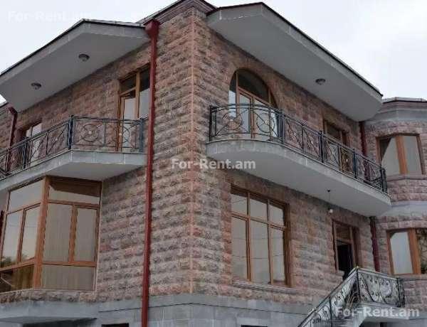4-senyakanoc-arandznatun-vardzakalutyun-Yerevan-Nor Norq