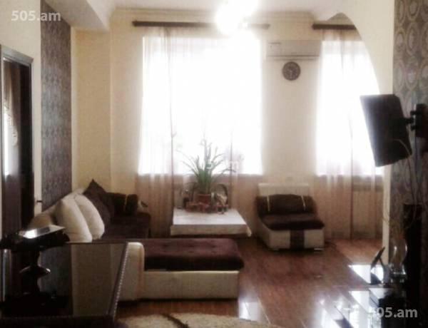 3-senyakanoc-bnakaran-vardzakalutyun-Yerevan-Achapnyak