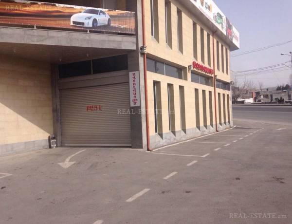 1-senyakanoc-komercion-vacharq-Yerevan-Erebuni