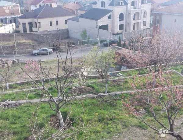 hoghataracq-vacharq-Yerevan-Davtashen