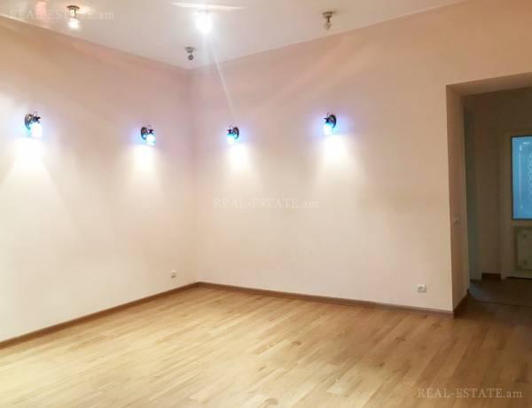 komercion-vardzakalutyun-Yerevan-Center