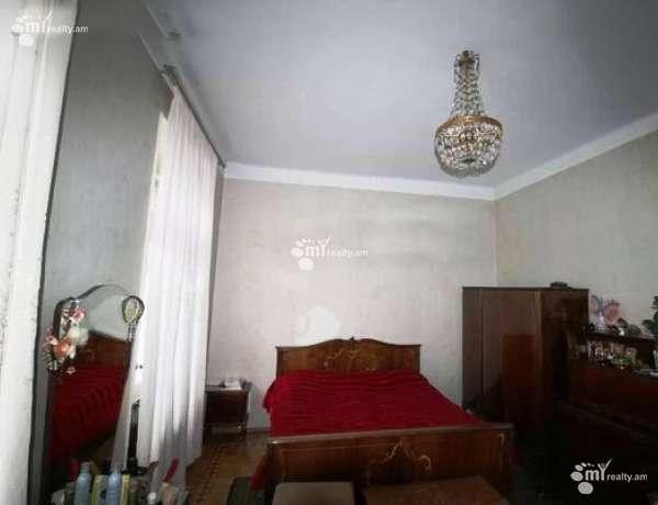 4-senyakanoc-bnakaran-vacharq-Yerevan-Center