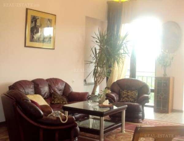 House-for-rent-in-Yerevan
