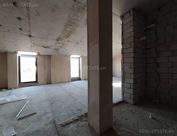 2-senyakanoc-bnakaran-vacharq-Yerevan-Norq-Marash