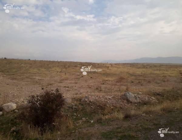hoghataracq-vacharq-Kotayk-Gexadir